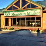 B&F Mountain Market