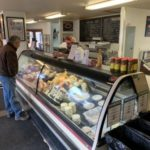 The Deli at 8236​